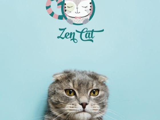 Logomarca PET